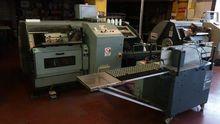 1999 Aster Meccanotecnica 180/4