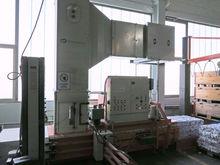 1993 Hunkeler HSM VK 12/600 pap