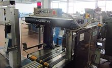 Mosca RO-TR400PA automatic stra