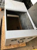 compressor cabinet