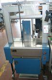 Strapex SMU 359 strapping machi