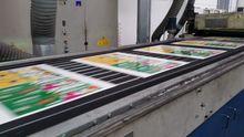 2005 Elmag Superfici Graphicoat