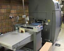 2010 MGI Meteor DP 60 Pro