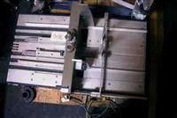 Wahli envelope feeder for GTO