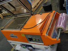 Minipack Torre FM-76 foil/film