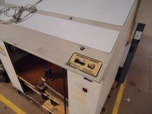 Billows Offset Machines