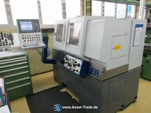 Used 2013 WEILER Wei