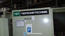 Used 1997 TBT MW 2/2