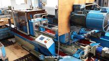 2008 TIBO TET307500-2-600