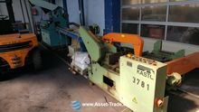 Used 1990 KASTO EBS