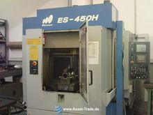 1995 MATSUURA ES-450H
