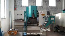 2004 AXA VSC-1-500-M/C