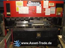Used 1994 AMADA APX
