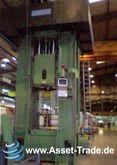 1991 DUNKES HDZ 315/200/200