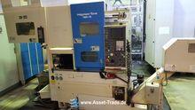 Used 1998 TMC 18 CNC