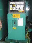 Used Closed Generato