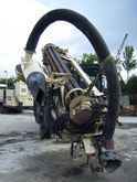 2006 surface drill rigs / y Atl