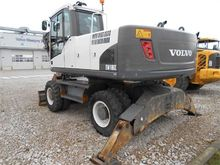 Used 2010 VOLVO in H