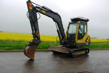Used 2007 VOLVO in H