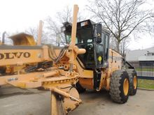 Used 2000 VOLVO in H