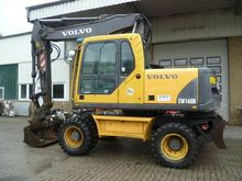 Used 2004 VOLVO in H