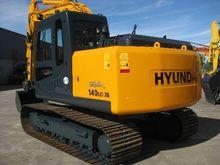Used 2009 Hyundai 14