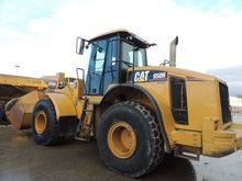 Used 2007 Front b /