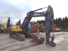 Used 2008 VOLVO in H