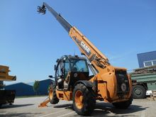 Used 2006 Case TX170