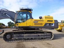 Used 2013 VOLVO in H