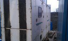 2006 Indoor diesel generator Ti