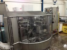 Carnitech 2620 & 2630 filleting