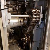 Baader 607 large separator