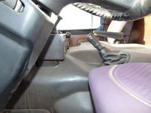 Used 1988 Scania R11