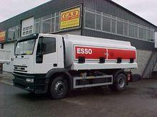 1995 Iveco 190 E 34