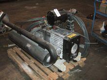 Busch M1 1504 BV mln 9902807 .