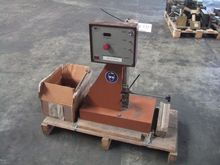 ATS Faar Charpy Impact Tester