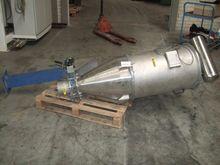 1999 Ltec FL-762B
