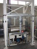 John Brown Trim Press ALC-950-6