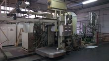 Kuhne PS/PP sheet line