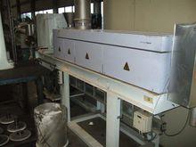 2004 Barmag 7E10