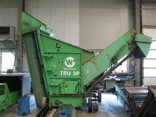 2005 Willibald TBU 3P