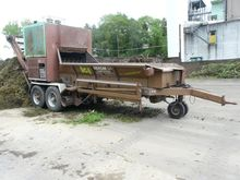 Used 1996 Willibald