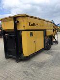 2000 Eurec Z 65 D Tipo 160
