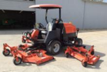 2001 Jacobsen® HR9016