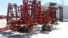Used 2011 Krause TL6
