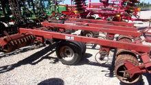 Farmhand CM41