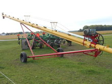 Used 2010 Westfield