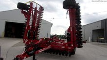 Used Horsch Anderson