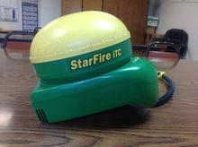 2007 John Deere StarFire iTC